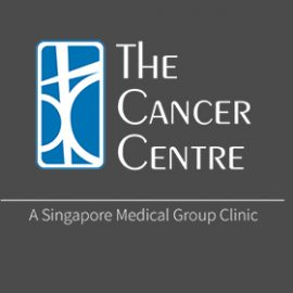 THE CANCER CENTRE