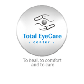 TOTAL EYECARE CENTRE (JURONG)