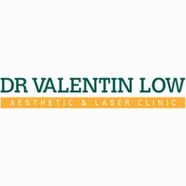 DR VALENTIN LOW AESTHETICS & LASER CLINIC