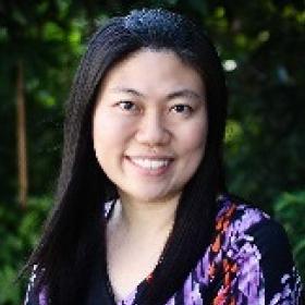 Emily Ho Chui Ling