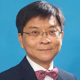 Lai Choon Hin