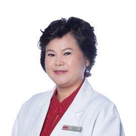 Lan Hui