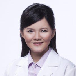 Lin Xiao Yan