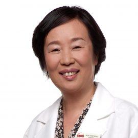 Sun Yun Ying