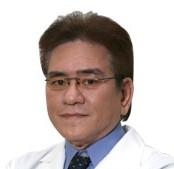 Teh Siew Choon