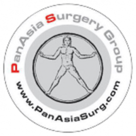 THE PANASIA SURGERY GROUP