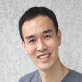 Chow Yuen Ho