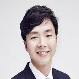 Joshua Chong Boon Liang