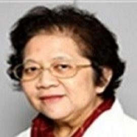 Chan Heng Chun