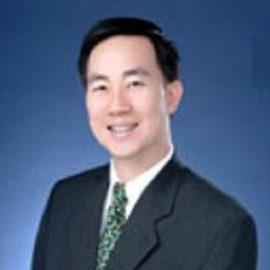 Gerard Chee