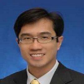 Ignatius Mark Hon Wah