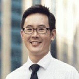 Kenneth Oo Kian Kwan