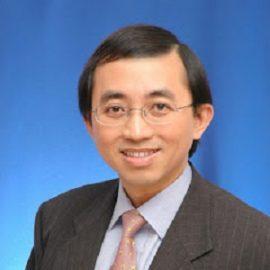 Kevin Soh Boon Keng