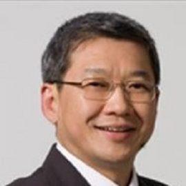 Lau Chee Chong