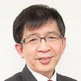 Leong Hoo Kwong