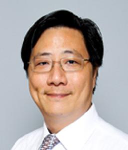 Leong Jern Lin