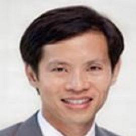 Tan Kian Teo