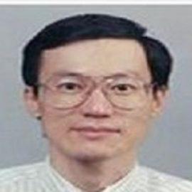 Wang Kuo Weng