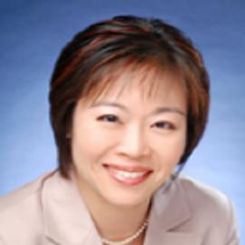 Wong Su-Ni