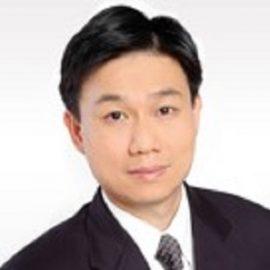 Nelson Chee Wang Cheng