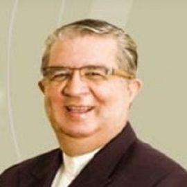 Stanley Ralph Ernest