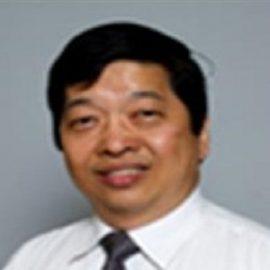 Tan Nam Guan