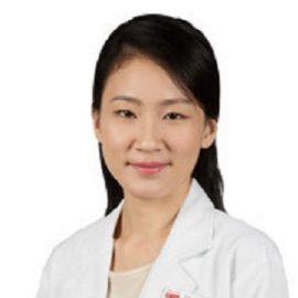 Tan Wen Jia