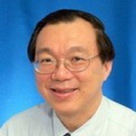 Lim Kian Peng