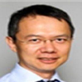 Lui Hock Foong