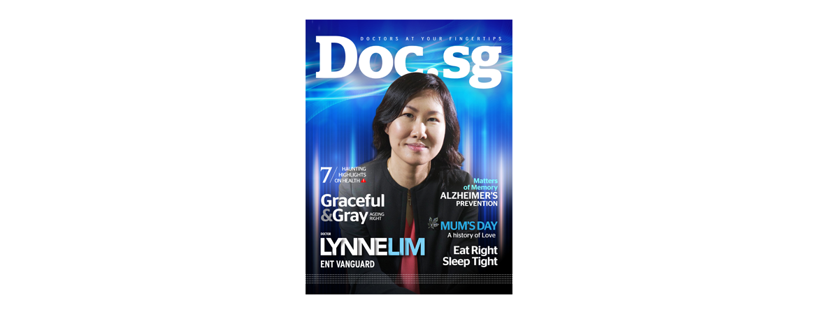 interactive-magazine-dr-lynne-lim-the-ent-vanguard