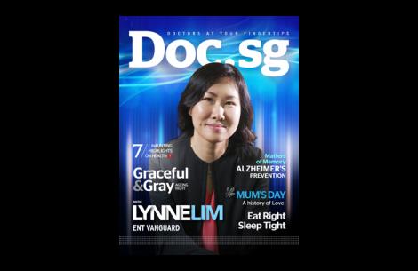 interactive-magazine-dr-lynne-lim-the-ent-vanguard