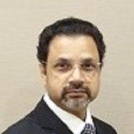 AP Subash Kumar