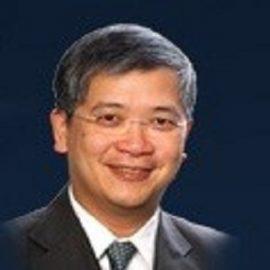 Chan Hsiang Sui