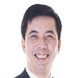 Charles Tsang Bih Shiou