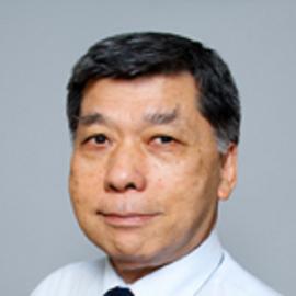 Chee Kok Chiang