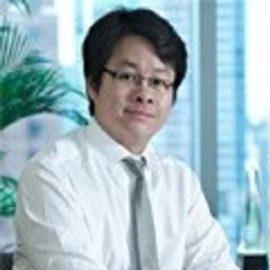 Cheng Shin Chuen