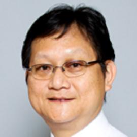 Chia Kok Hoong