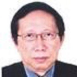 Chng Hong Chee