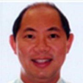 Denis Nyam Ngian Kwong