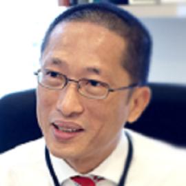 Dennis Lim Teck Hock