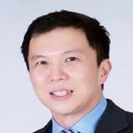 Ooi Choon Jin