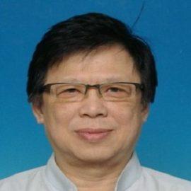 Richard Guan