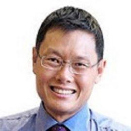 Tan Chi Chiu