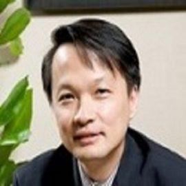 Vincent Lai Wai Kwan