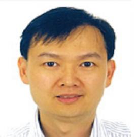 Yeo Chong Meng