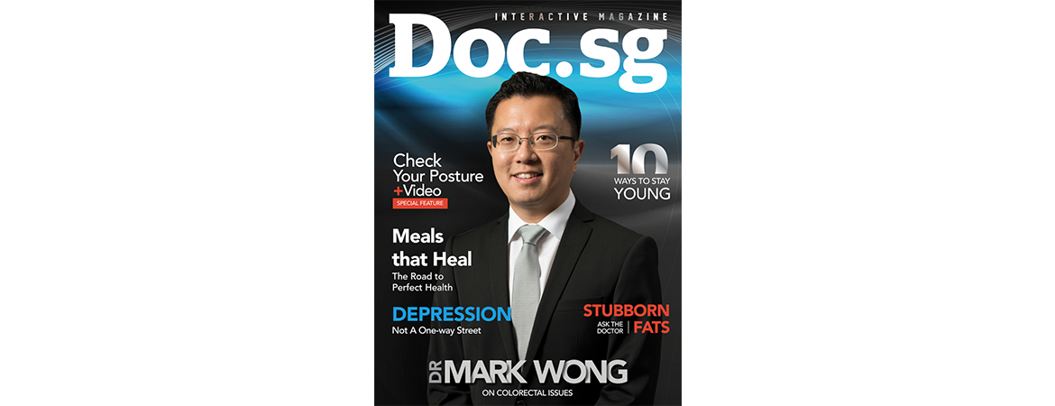 interactive-magazine-dr-mark-wong-on-colorectal-issues