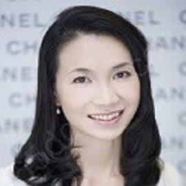 Esther Chuwa
