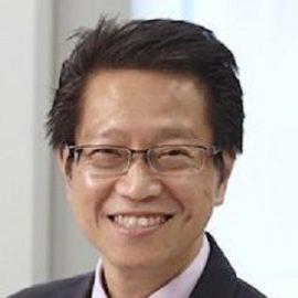 Eu Kong Weng