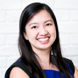 Felicia Tan Li Sher