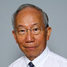 Foong Weng Cheong